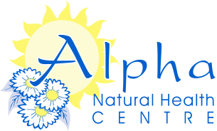 Alpha Natural Health Centre