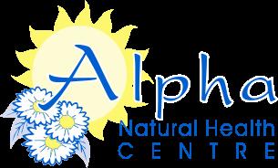 Alpha Natural Health Centre